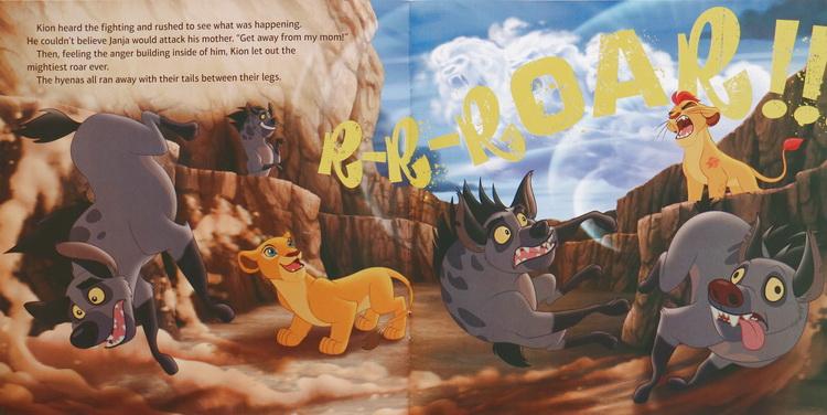 迪士尼 疯狂动物城 海底总动员等经典动画5册disney read along 附cd