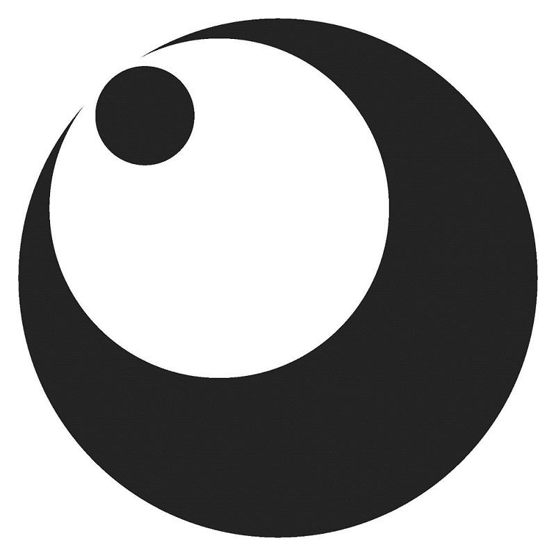 小说 中国近现代小说 婴幼儿视觉激发卡系列:黑白卡(0-12个月) 彩色卡