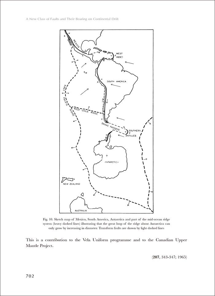 间日疟原虫时期手绘图