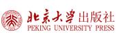 北京大学出版社有限公司